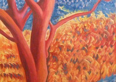 arbol-fauvista