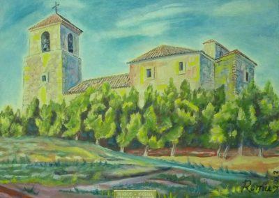 Albaladejo-del-Cuende
