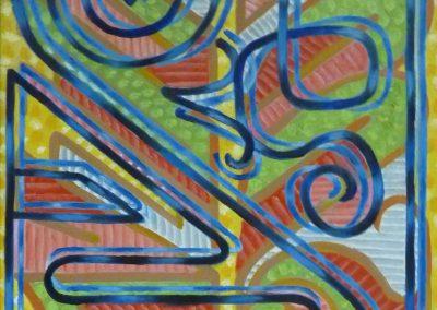 Azulint-81x65-2015