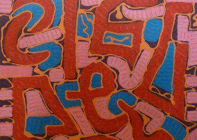 Emanart-2-81x65-2015-acrilico-sobre-lienzo