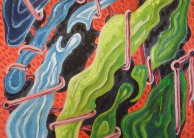 Sideart1-61x50-2015