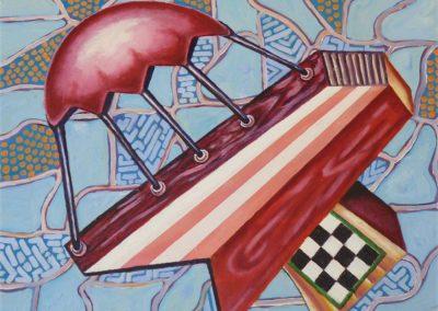 ataudespacial-76x60-2012