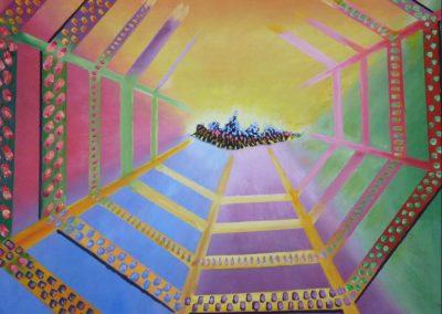 telaranahumana-72x60-2012